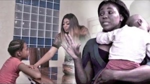 Video: OVERPROTECTIVE WIFE - 2018 Latest  Nigerian Movies